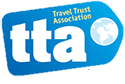 TTA membership number U8033